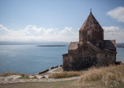 Armenia Fund_AregBalayan-2909